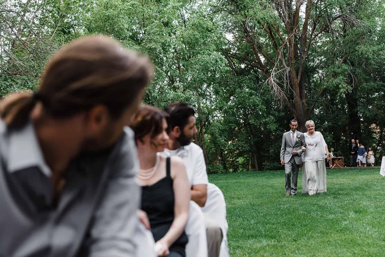 utah wedding at best friends_0064.jpg