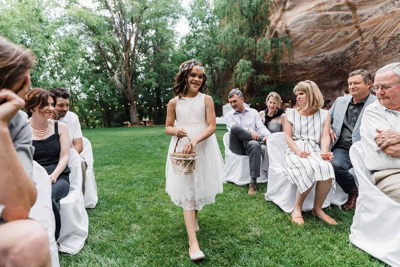utah wedding at best friends_0066.jpg