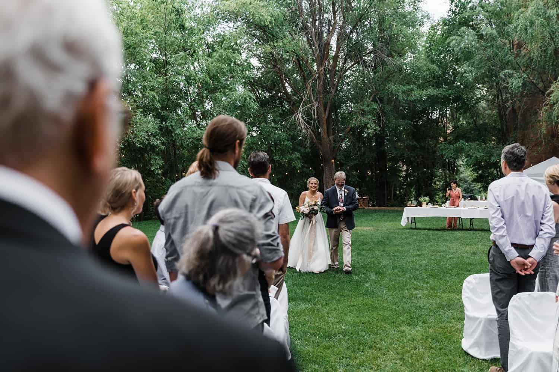 utah wedding at best friends_0067.jpg