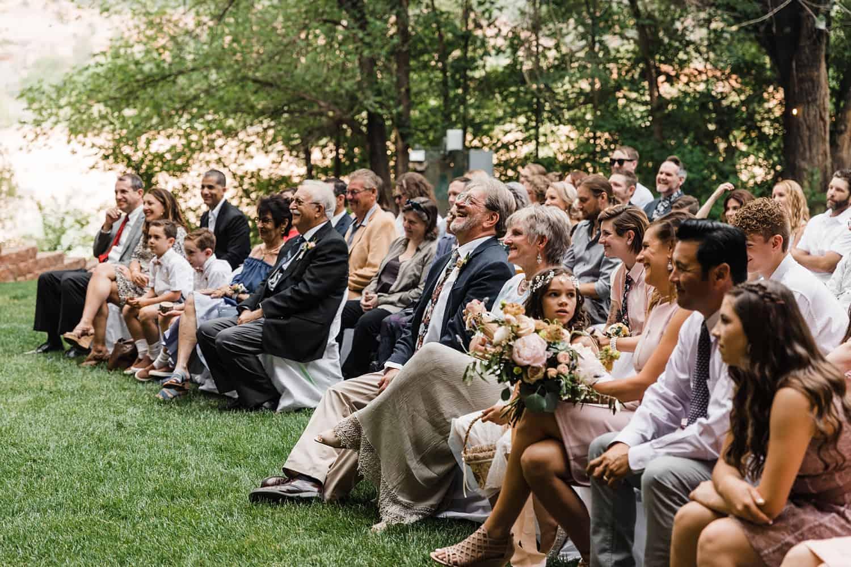 utah wedding at best friends_0070.jpg