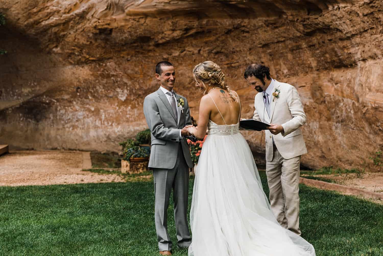 utah wedding at best friends_0071.jpg