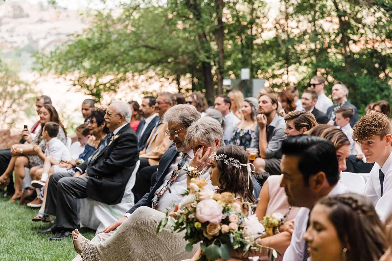 utah wedding at best friends_0072.jpg