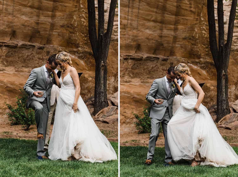 utah wedding at best friends_0075.jpg