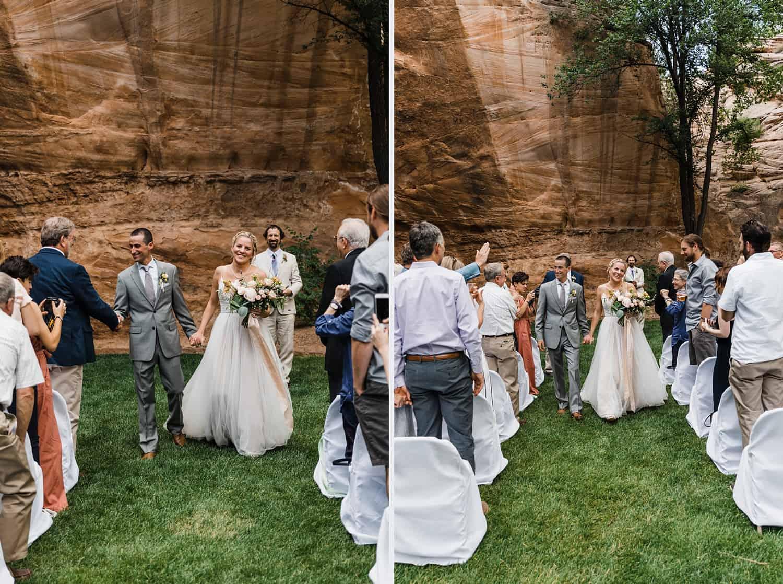 utah wedding at best friends_0077.jpg