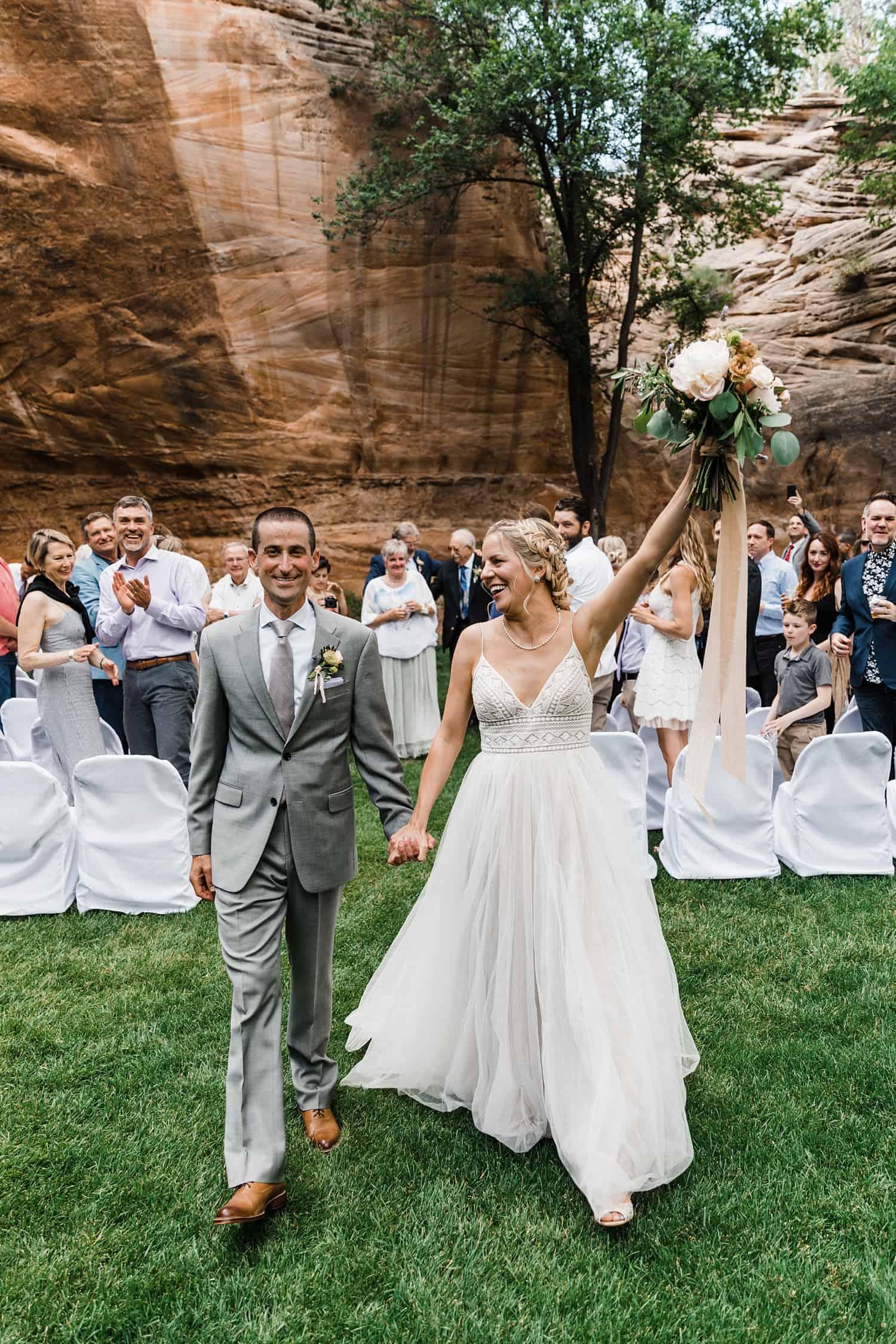 utah wedding at best friends_0078.jpg