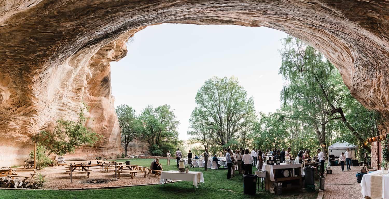 utah wedding at best friends_0082.jpg