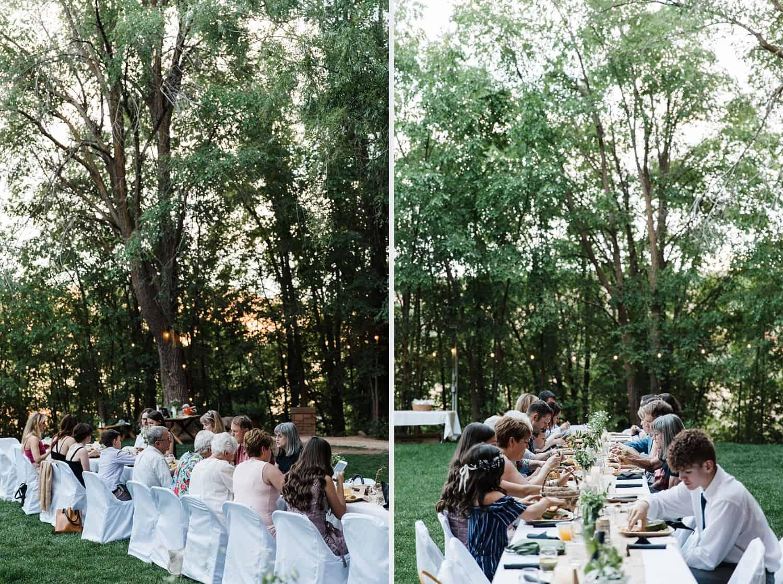 utah wedding at best friends_0084.jpg