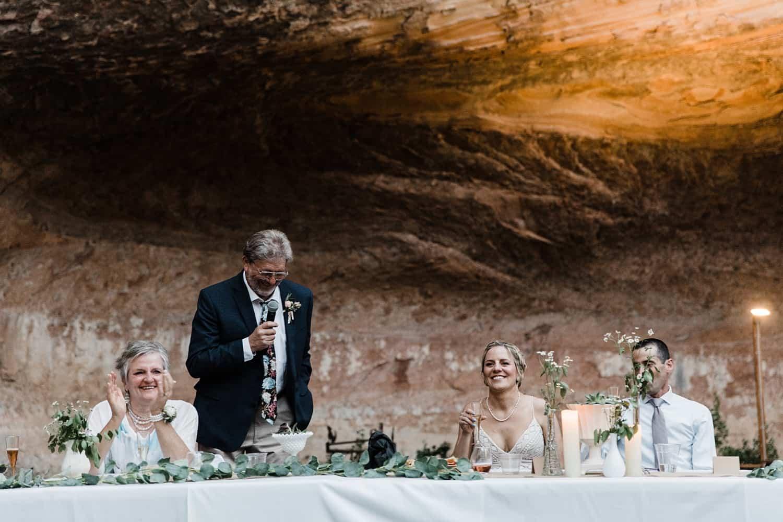 utah wedding at best friends_0089.jpg
