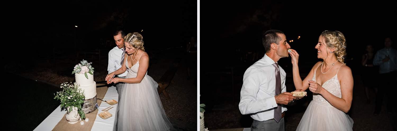 utah wedding at best friends_0092.jpg