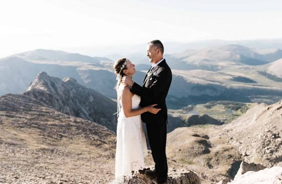 colorado-adventure-elopement-mt.-bierstadt