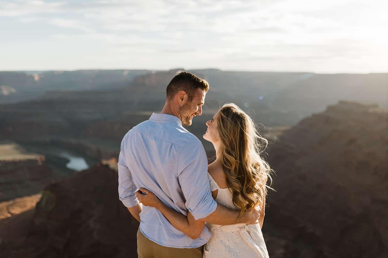 moab wedding photographer_0002-3.jpg