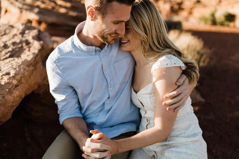 moab wedding photographer_0007-3.jpg