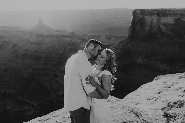 moab wedding photographer_0010-3.jpg