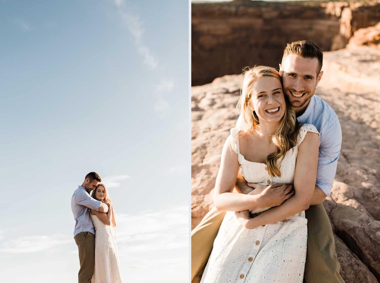 moab wedding photographer_0011-3.jpg