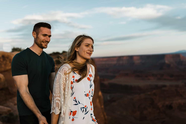 moab wedding photographer_0018-3.jpg