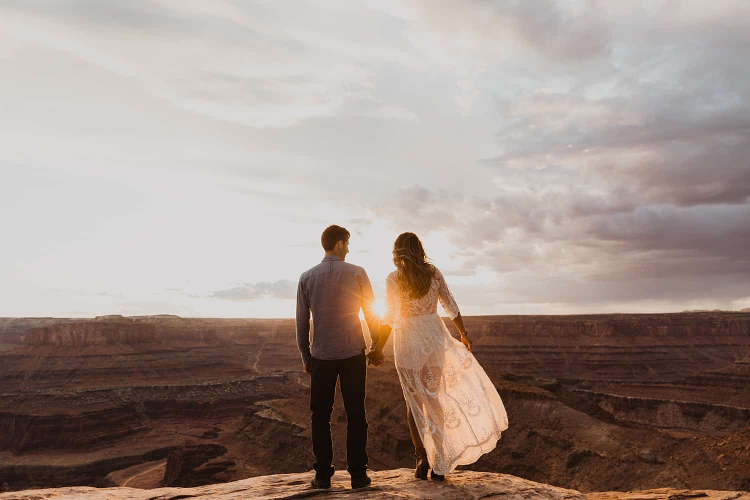 how to take the best engagement photos_0009.jpg
