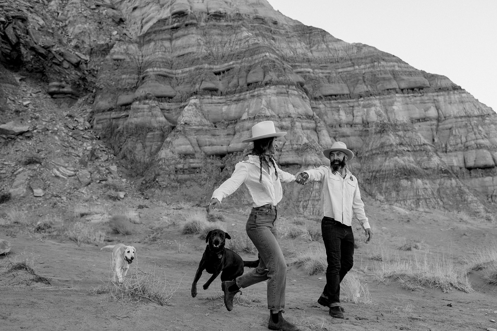 elopements in moab